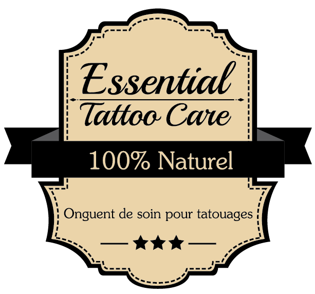 Essential Tattoo Care Boutique